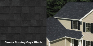 Roofing Shingles Gallery
