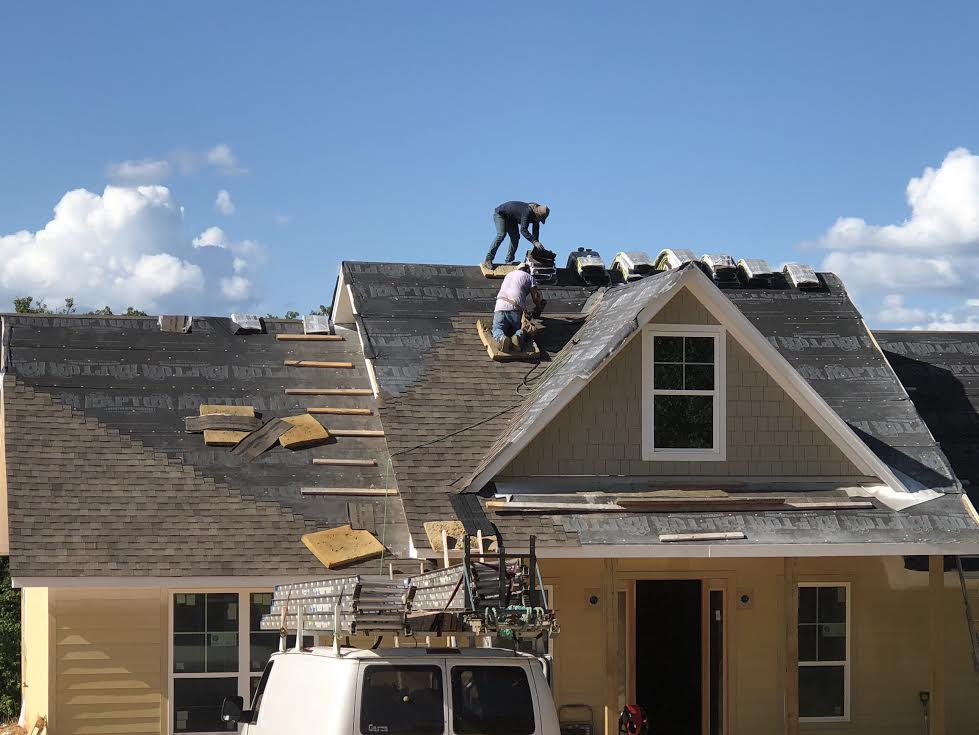 Products and Services We Provide in Lindale