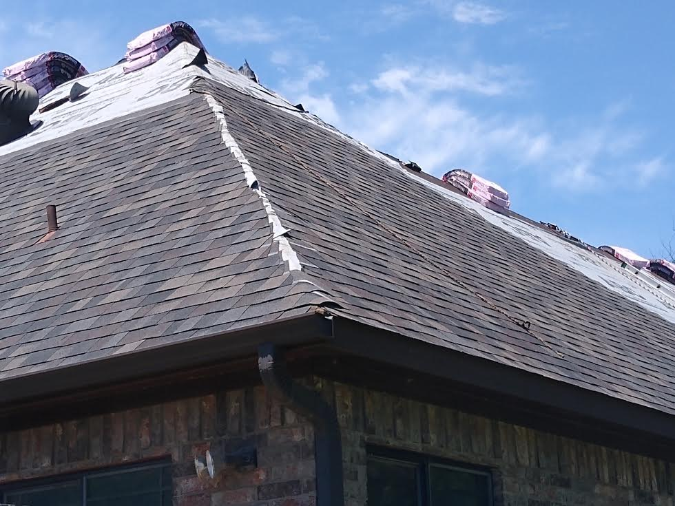 Top Roof Repair and Replacement Services in Mt Pleasant, TX