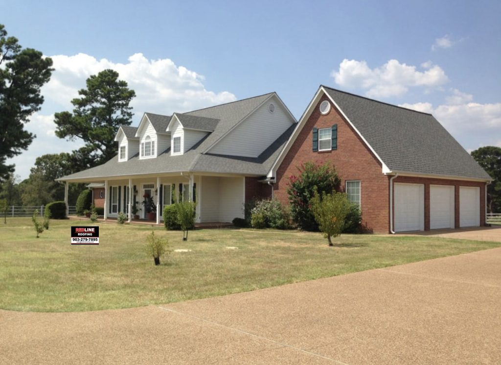 Top Roof Repair and Replacement Services in Pittsburg, TX